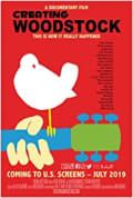 Creating Woodstock (2019)