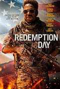 Watch Redemption Day Full HD Free Online
