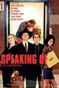 Speaking of Sex (2001)