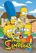 Watch The Simpsons Full HD Free Online