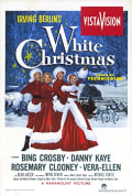 Watch White Christmas Full HD Free Online