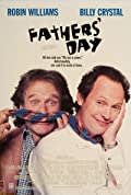 Fathers' Day (1997)