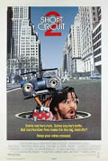 Watch Short Circuit 2 Full HD Free Online