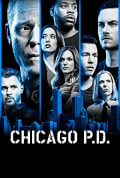 Watch Chicago P.D. Full HD Free Online