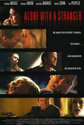 Watch Alone with a Stranger Full HD Free Online