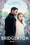 Bridgerton Season 1 (Complete)