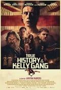 Watch True History of the Kelly Gang Full HD Free Online