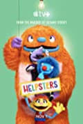 Helpsters Season 1 (Complete)