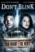 Don't Blink (2014)