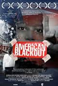 American Blackout (2006)