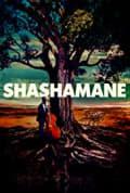 Shashamane (2016)