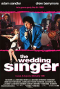 Watch The Wedding Singer Full HD Free Online