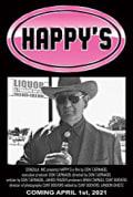 Happy's (2021)