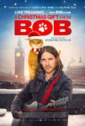 Watch A Christmas Gift from Bob Full HD Free Online