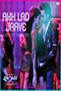 Loveyatri: Akh Lad Jaave (2018)