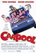 Carpool (1996)