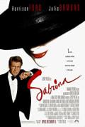 Watch Sabrina Full HD Free Online