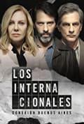 The Internationals Season 1 (Complete)