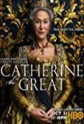 Catherine the Great Season 1 (Complete)