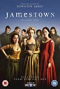 Jamestown Season 3 (Complete)