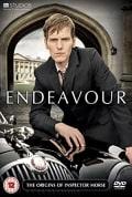 Watch Endeavour Full HD Free Online
