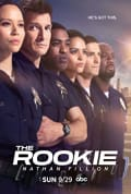 Watch The Rookie Full HD Free Online