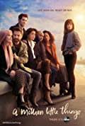 A Million Little Things Season 2 (Complete)