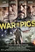 War Pigs (2015)