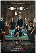 Someone Has to Die Season 1 (Complete)