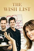 The Wish List (2010)