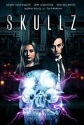 Watch Skullz Full HD Free Online