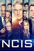 Watch NCIS Full HD Free Online