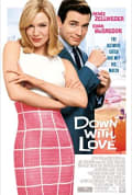 Watch Down with Love Full HD Free Online