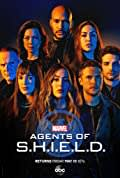 Agents of S.H.I.E.L.D. Season 6 (Complete)