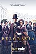 Belgravia Season 1 (Complete)
