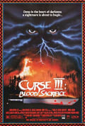 Watch Curse III: Blood Sacrifice Full HD Free Online