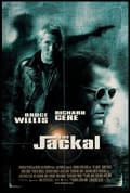 Watch The Jackal Full HD Free Online