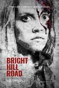 Watch Bright Hill Road Full HD Free Online