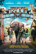 Watch Zoo Full HD Free Online