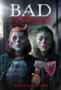Bad Apples (2018)