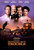 Watch Nothing But Trouble Full HD Free Online