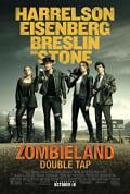 Watch Zombieland: Double Tap Full HD Free Online