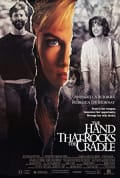 Watch The Hand That Rocks the Cradle Full HD Free Online