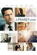 Watch A Family Man Full HD Free Online