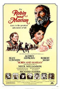 Watch Robin and Marian Full HD Free Online