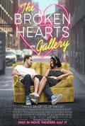 Watch The Broken Hearts Gallery Full HD Free Online