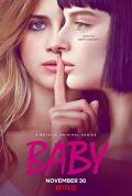 Watch Baby Full HD Free Online