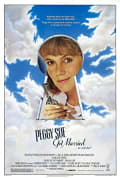 Watch Peggy Sue Got Married Full HD Free Online