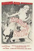 Watch Carnival of Souls Full HD Free Online