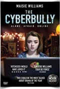 Cyberbully (2015)